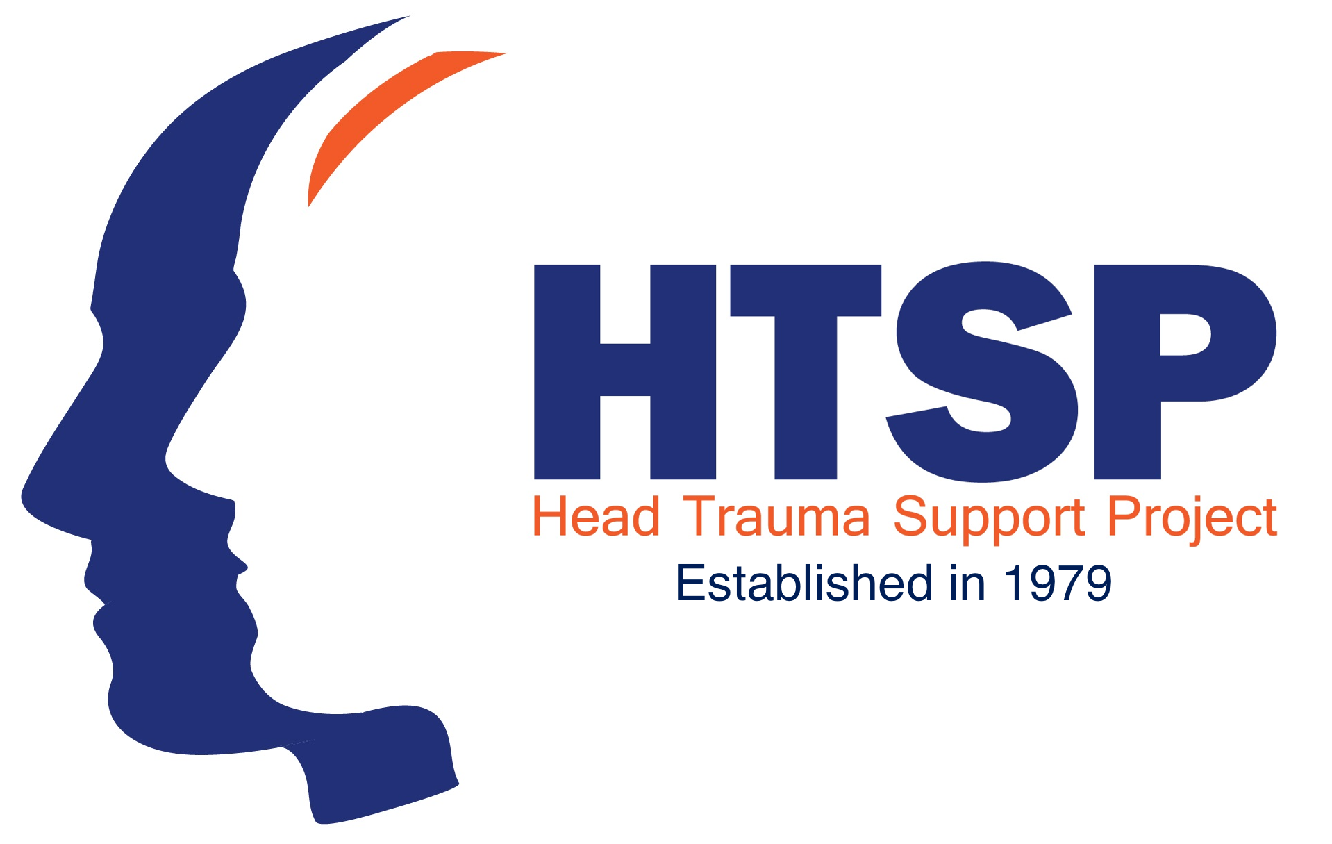 Head Trauma Support Project of Sacramento